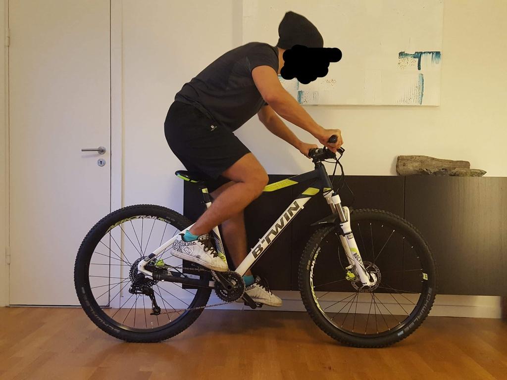 Is my bike to small?-img_20181102_161751.jpg