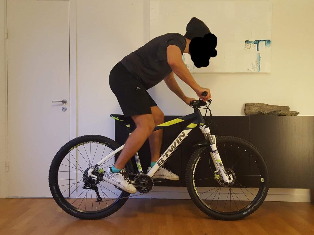 Is my bike to small?-img_20181102_162156.jpg