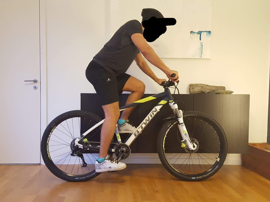 Vitus Sentier - What size should I have?-img_20181102_163423.jpg