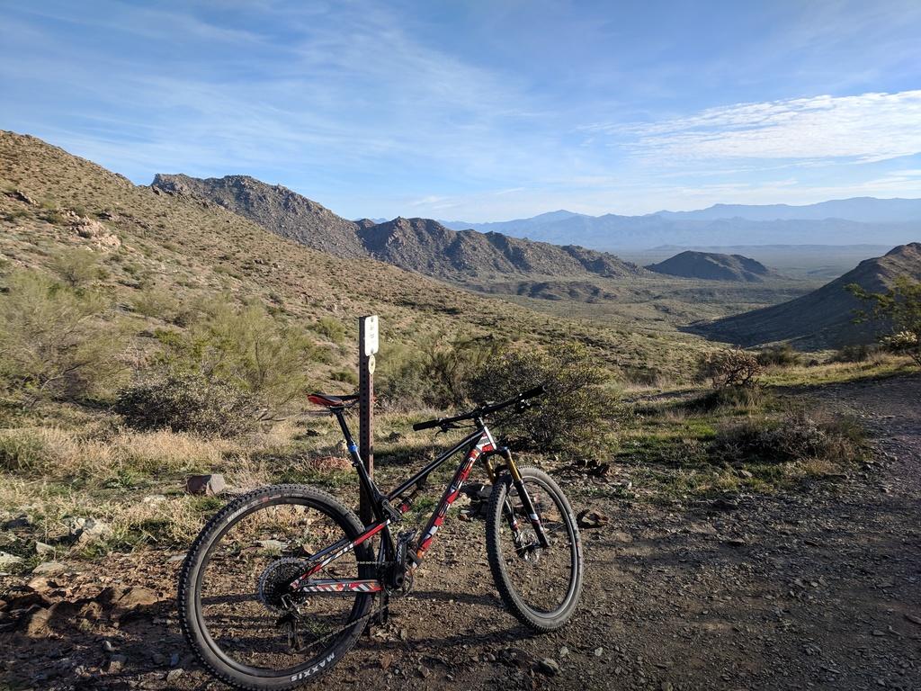 Fastest single bike for AZ?-img_20181117_082932.jpg