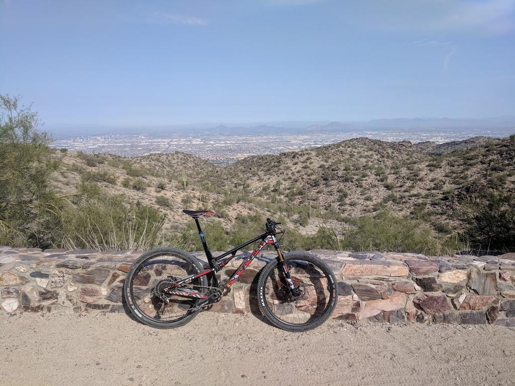 Fastest single bike for AZ?-img_20181118_111357.jpg