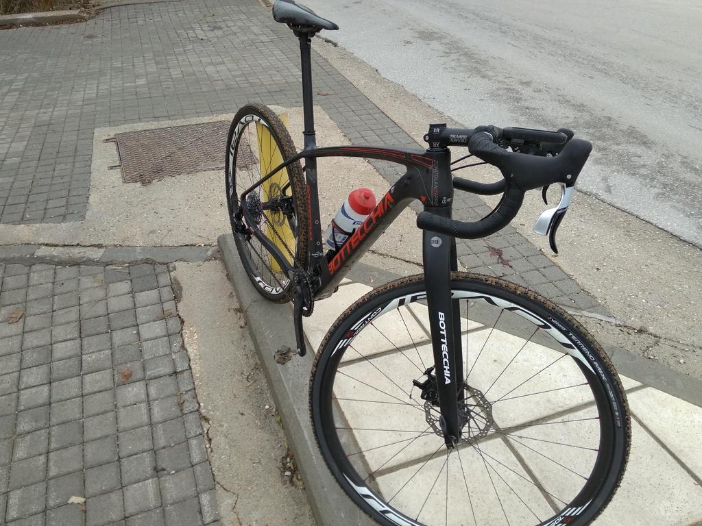 Post your 'cross bike-img_20181124_120518.jpg