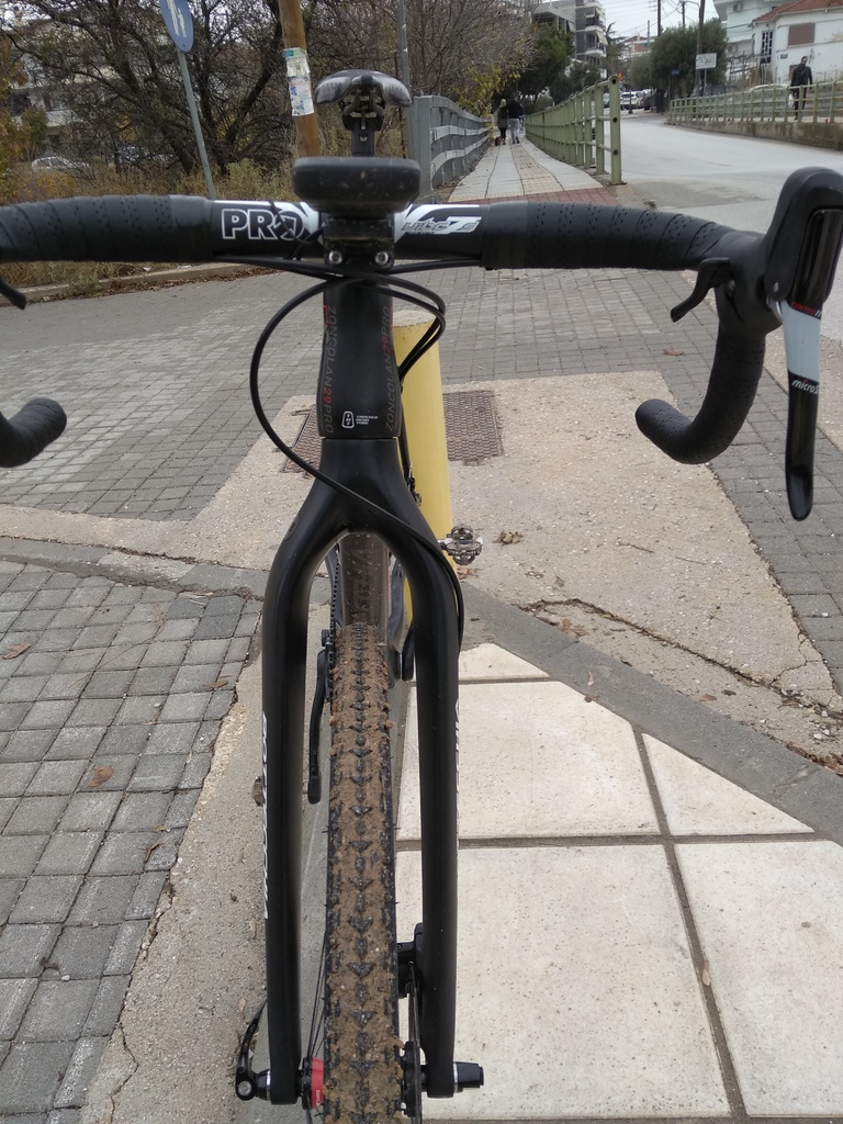 Post your 'cross bike-img_20181124_120748.jpg