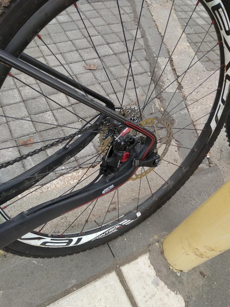Post your 'cross bike-img_20181124_120811.jpg