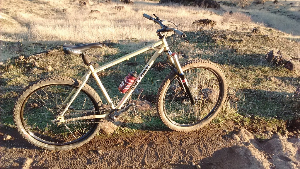 Dec 7-9, 2018 Weekend Ride and Trail Conditions Report-img_20181208_155844888.jpg