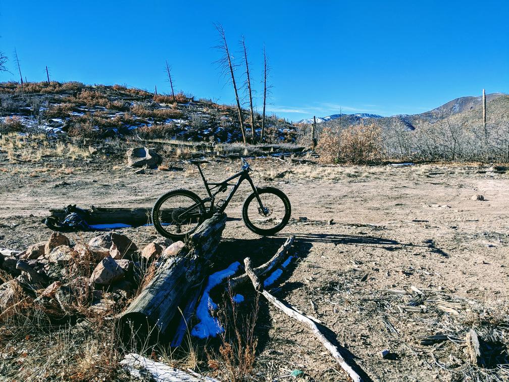 Santa Fe area late December.-img_20181220_095617.jpg