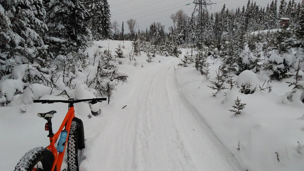 Snow and ice riding picture thread.-img_20181227_135022932.jpg