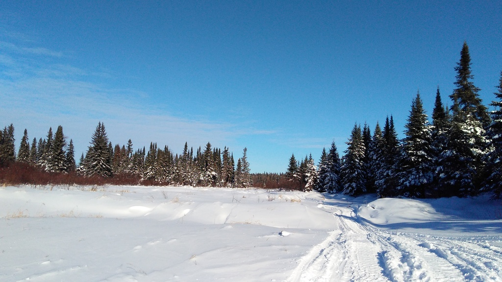 Snow and ice riding picture thread.-img_20181229_125916915.jpg