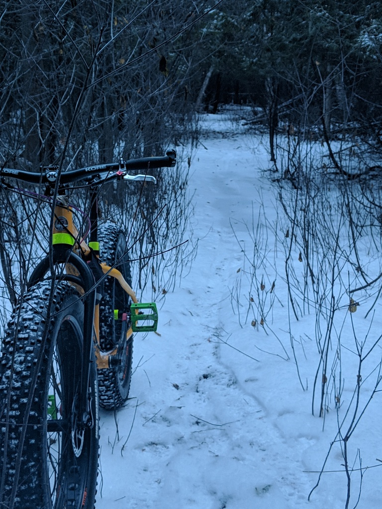 Snow and ice riding picture thread.-img_20181230_160356.jpg