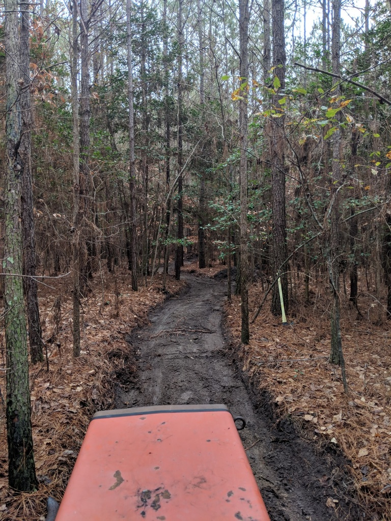 Trail Smoothing-img_20181231_092450-1125x1500.jpg