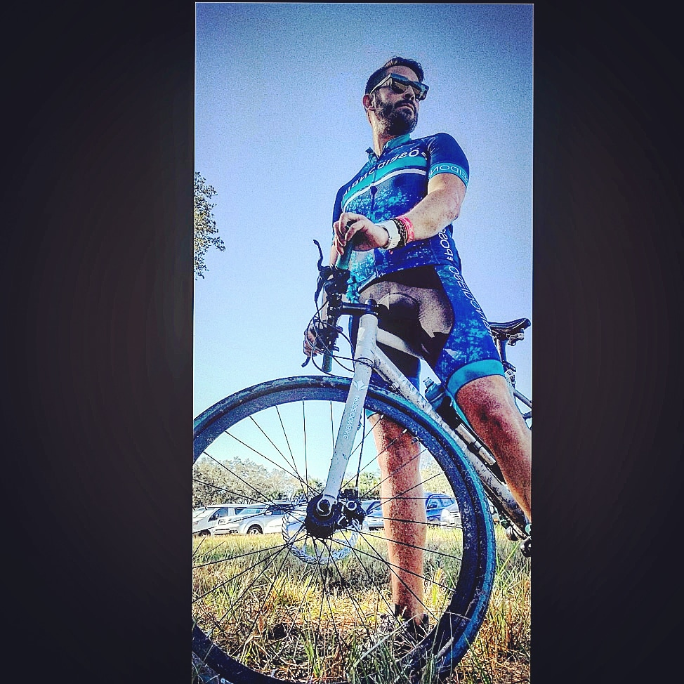 Post Your Gravel Bike Pictures-img_20190106_165356_684.jpg