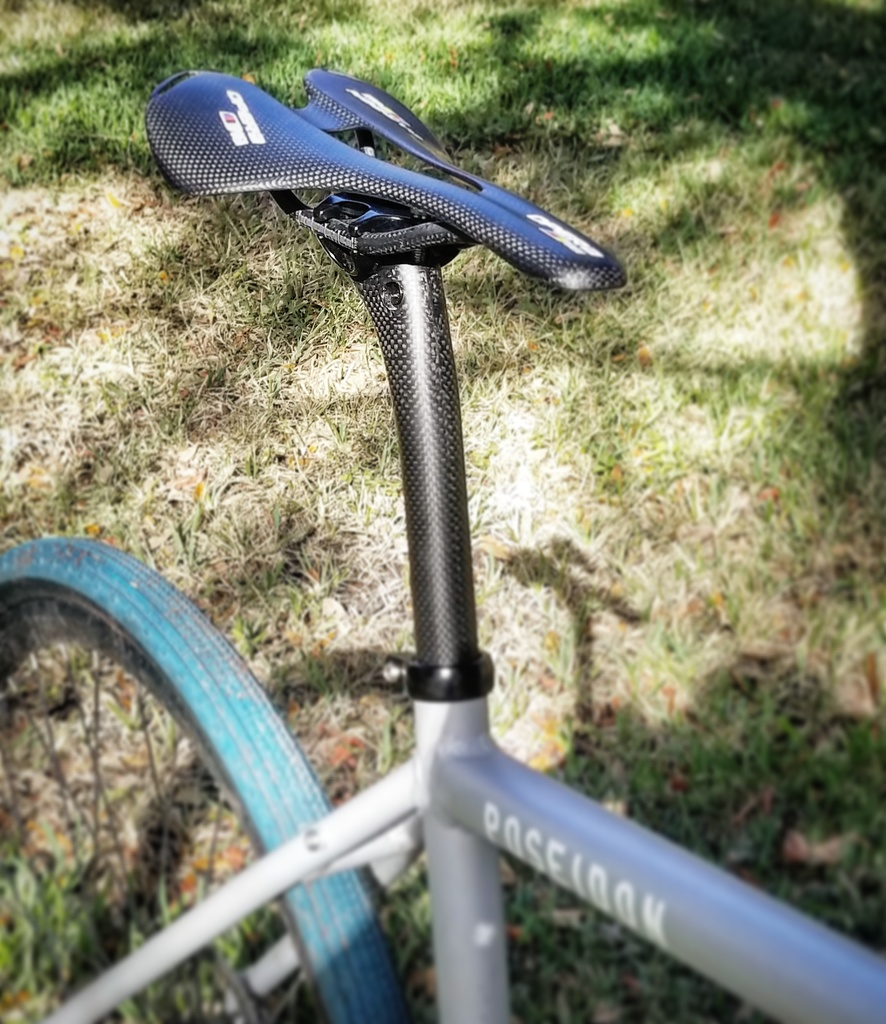Post Your Gravel Bike Pictures-img_20190107_104138_254.jpg