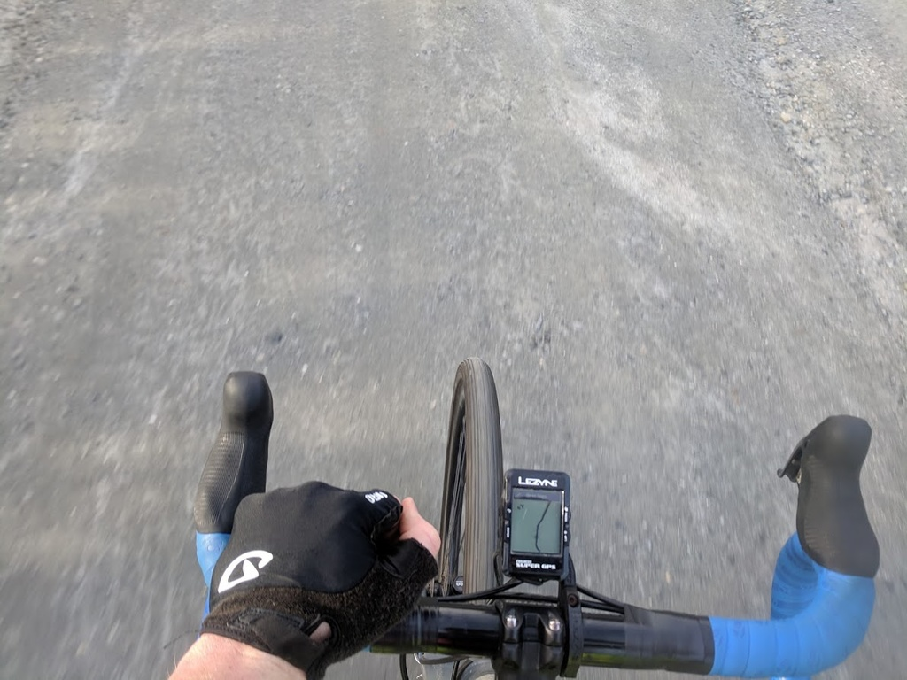 Which tire for 50/50 Paved and Gravel Roads?-img_20190107_151959.jpg