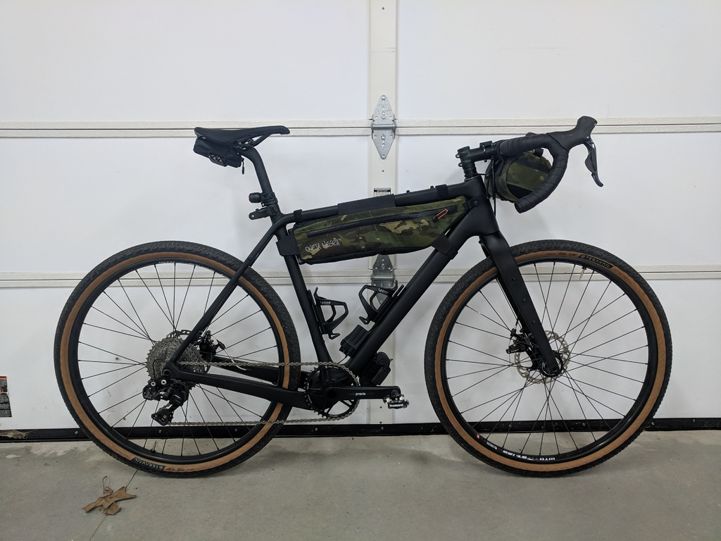 Post Your Gravel Bike Pictures-img_20190111_171831.jpg