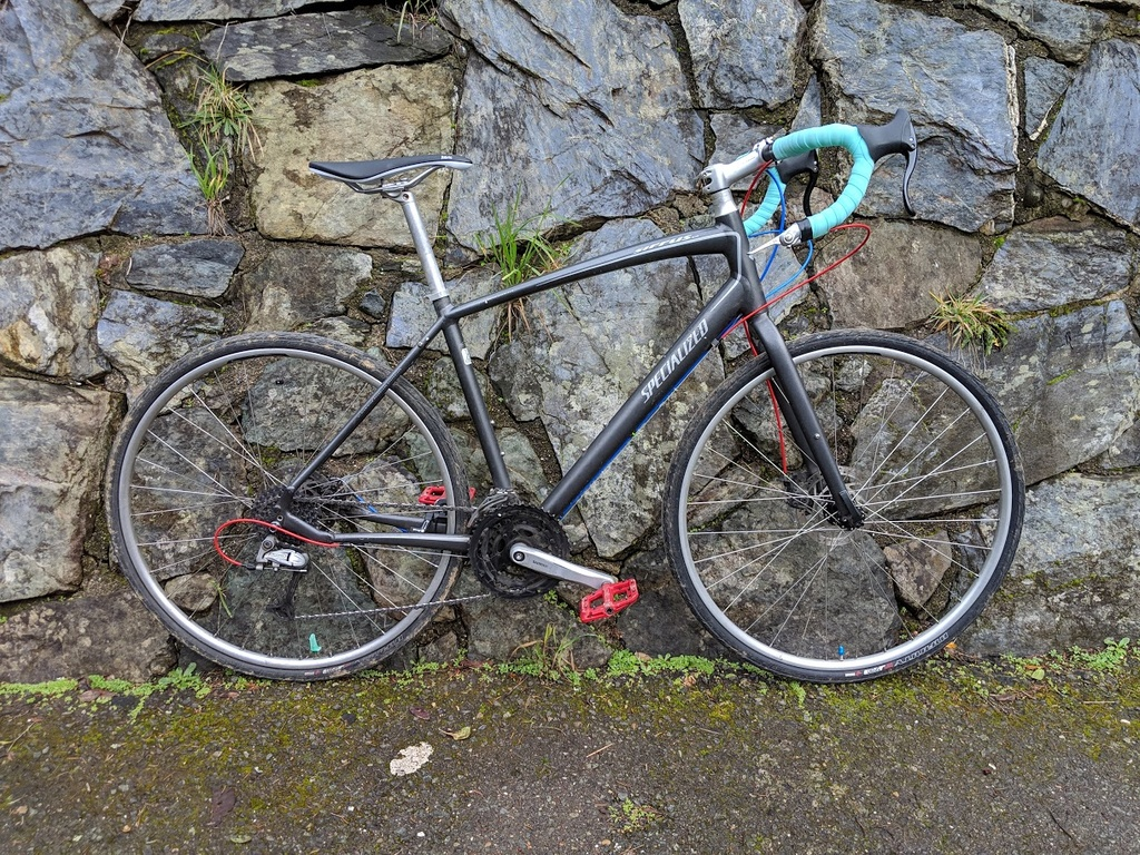 Post Your Gravel Bike Pictures-img_20190115_132210.jpg