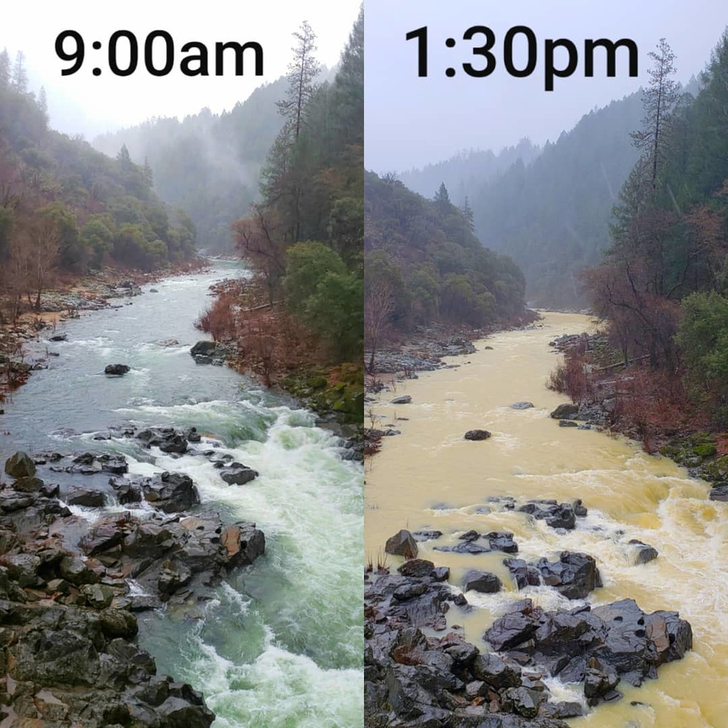 Photo Assignment: Water flow and waterfalls-img_20190121_054229_750.jpg