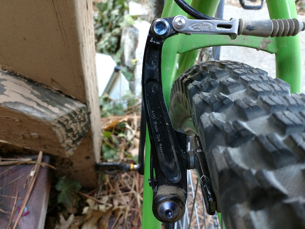 How To Hold Brake Levers On Trail Ride-img_20190121_155913533.jpg