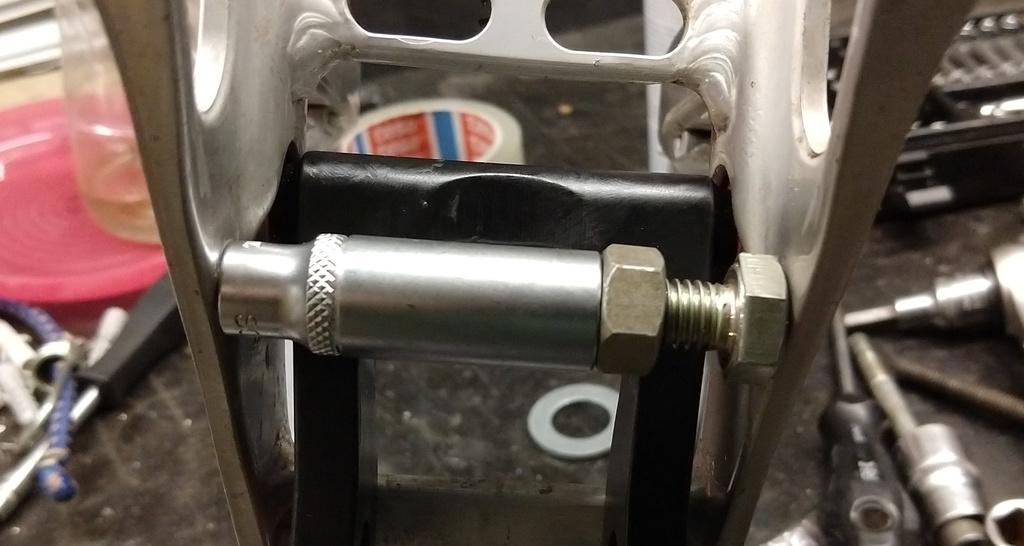 Spitfire '15 / swap bearings-img_20190125_201920805_1.jpg