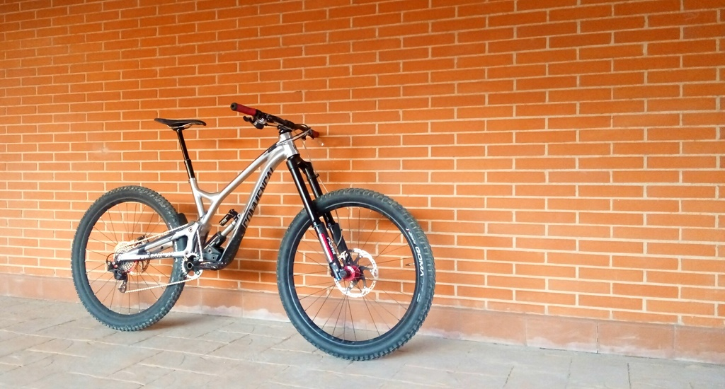 Commencal Supreme SX - why no stoke?!-img_20190126_181414_129.jpg