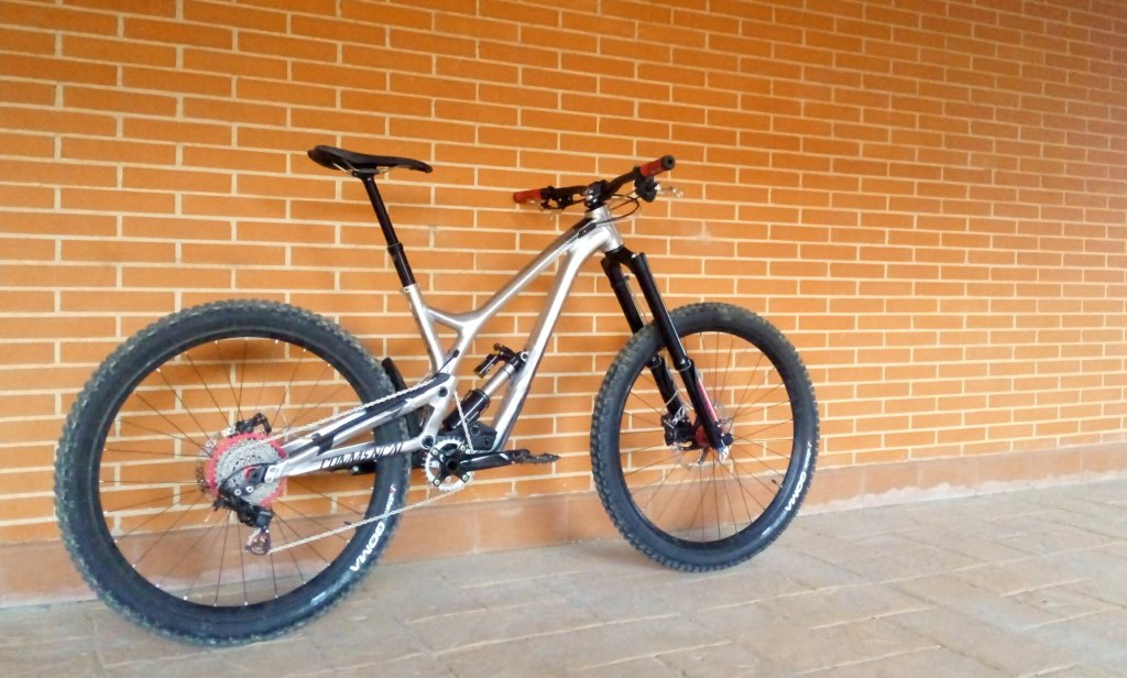 Commencal Supreme SX - why no stoke?!-img_20190126_181618_894.jpg