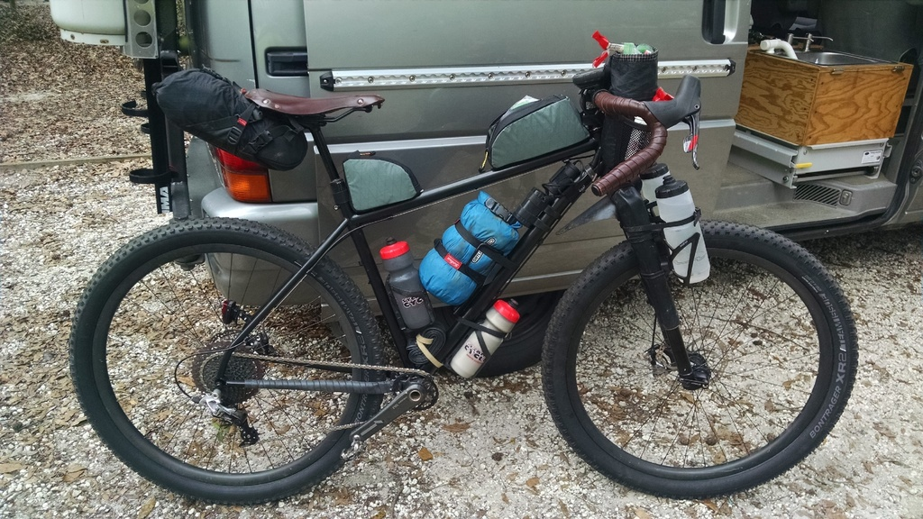 Anyone build a dropbar bikepack/gravel rig based on BD Gravity 29er frame?-img_20190201_152735633.jpg