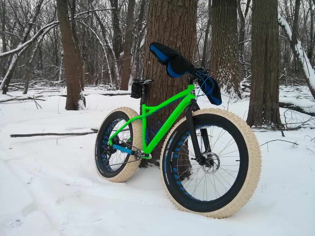 "RSD Bikes ""The Mayor""-img_20190206_163136.jpg"