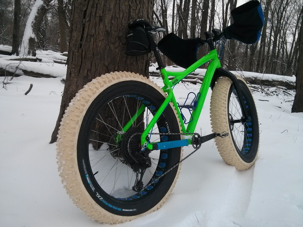 "RSD Bikes ""The Mayor""-img_20190206_163145.jpg"