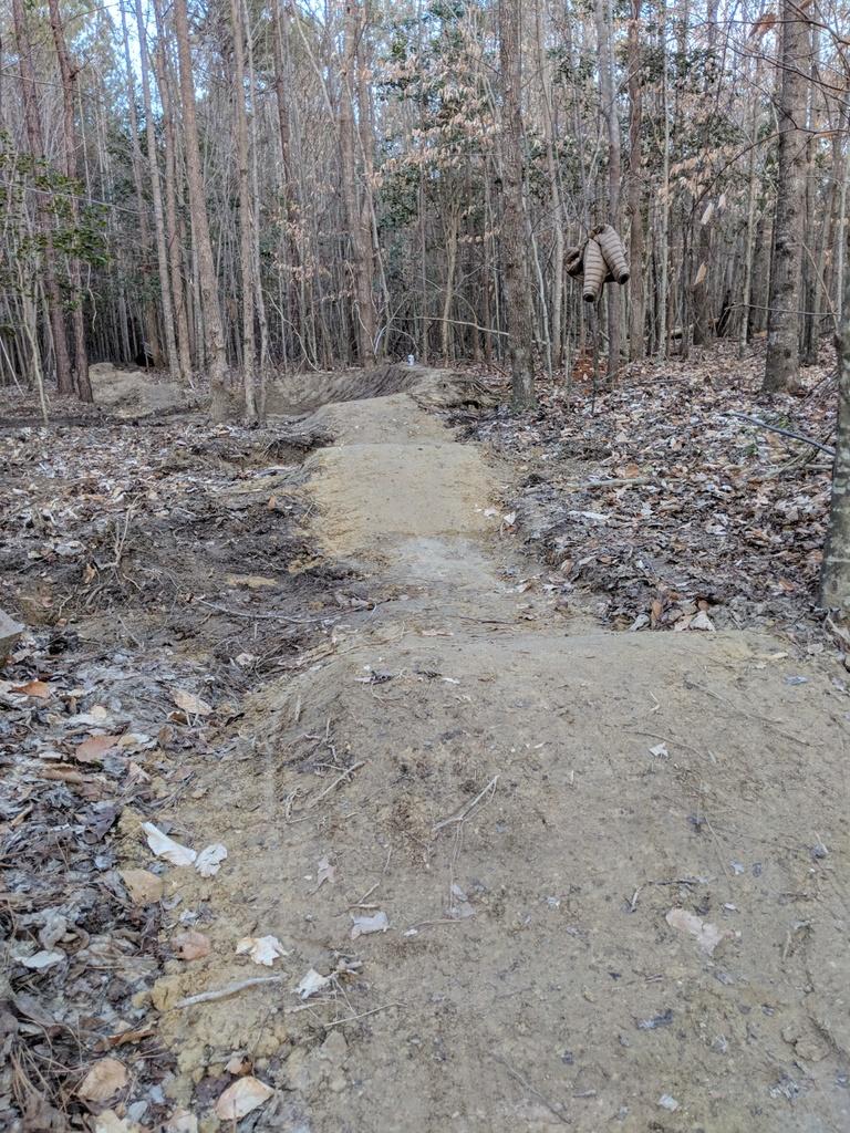 Trail Smoothing-img_20190209_172236-1124x1499.jpg