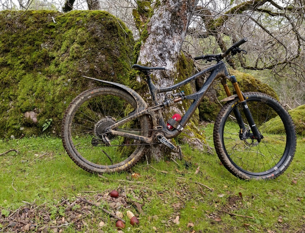 Show us your 2019 bike that you just acquired!!-img_20190217_154852043_hdr-1-.jpg