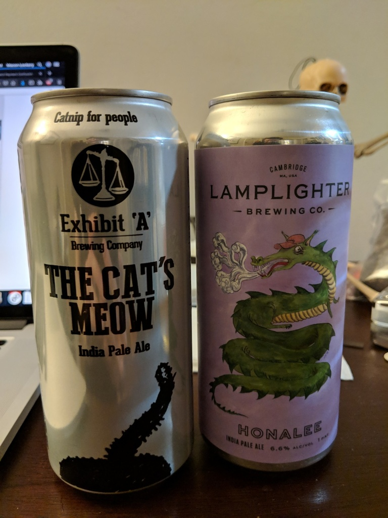 What are you drinking right now?-img_20190307_212908.jpg