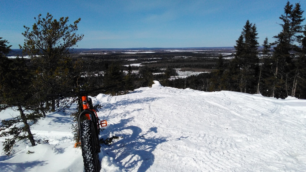 Snow and ice riding picture thread.-img_20190309_121959480.jpg