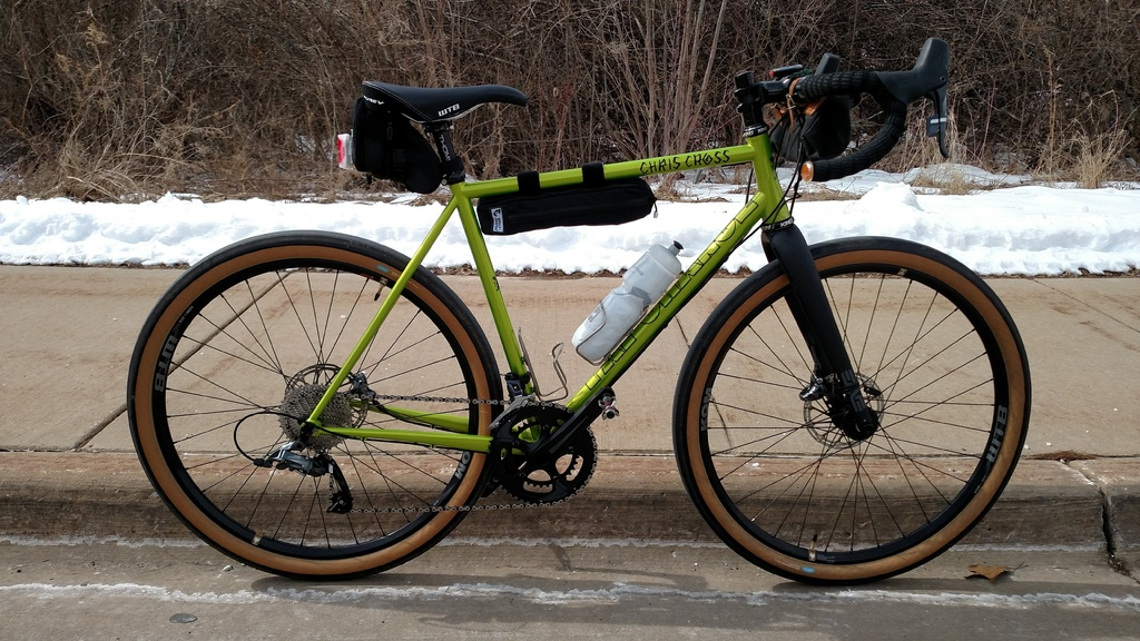 Post Your Gravel Bike Pictures-img_20190309_124922004.jpg