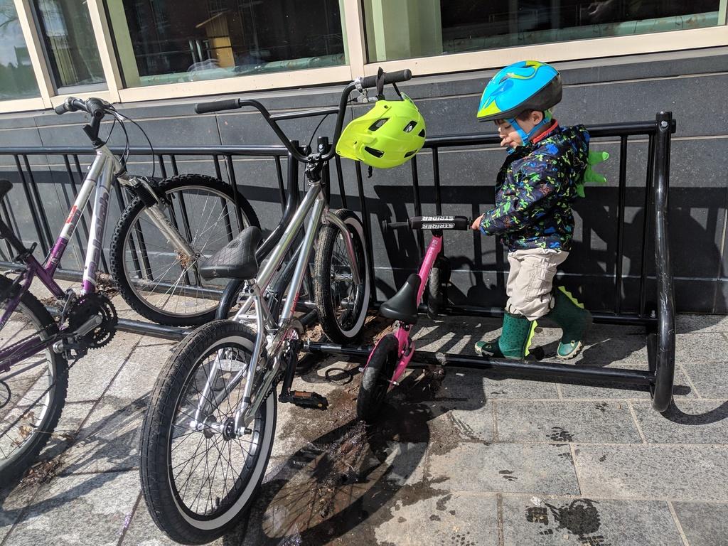 BMX love/Show your BMX bike-img_20190311_124912.jpg