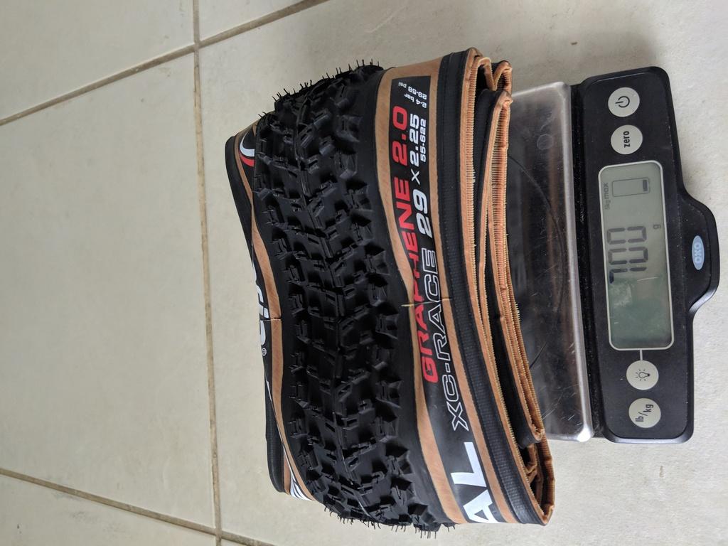 2019 XC Race tires-img_20190314_094308.jpg
