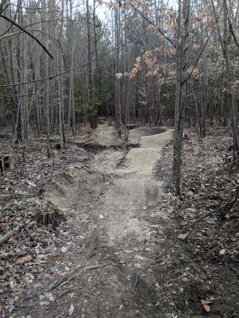 Trail Smoothing-img_20190315_074955-1050x1400.jpg