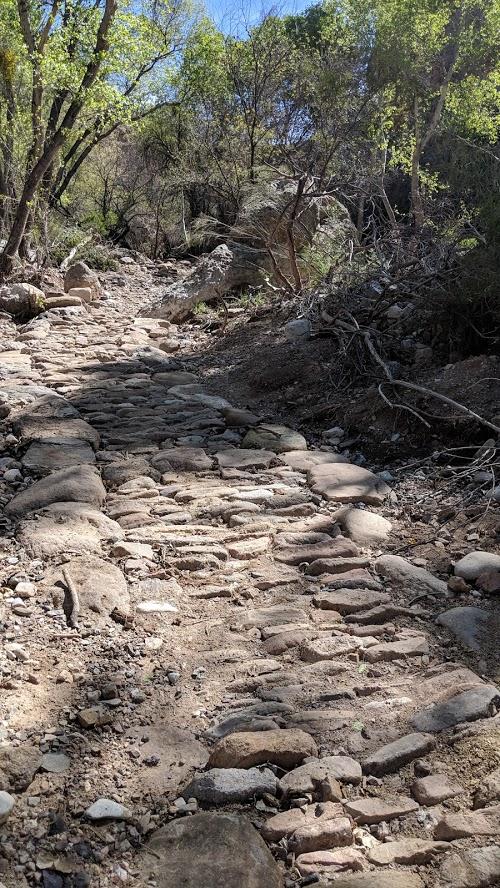Arnett Canyon Trail (Picketpost)-img_20190315_110247.jpg