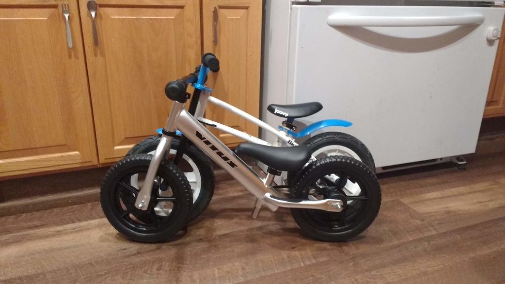 Vitus Nippy Balance Bike-img_20190326_221757545.jpg