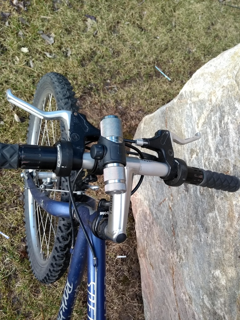 Help ID an old Specialized Hybrid-img_20190408_174444572.jpg