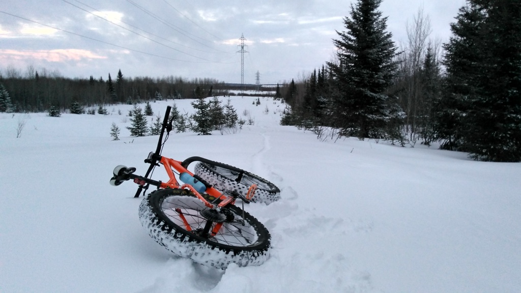 Snow and ice riding picture thread.-img_20190408_195009804_hdr.jpg