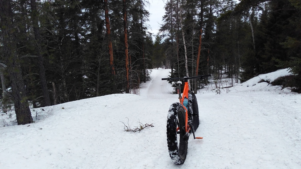 Snow and ice riding picture thread.-img_20190421_121043288.jpg