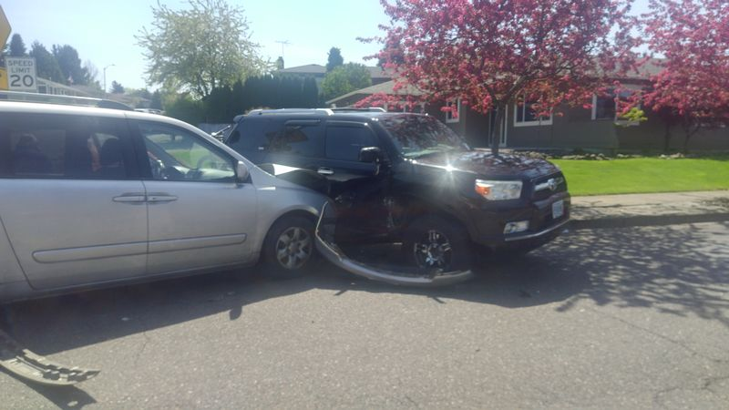 insurance claim, bike totaled-img_20190424_132741-s.jpg