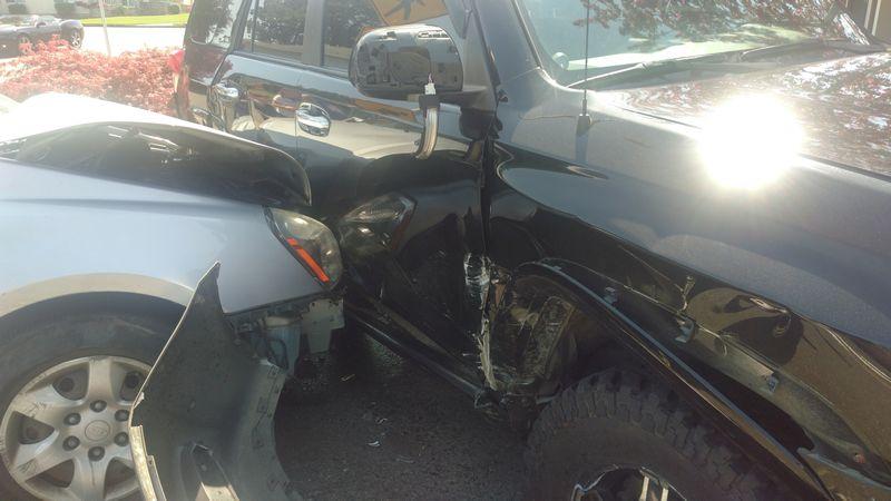 insurance claim, bike totaled-img_20190424_132752-s.jpg