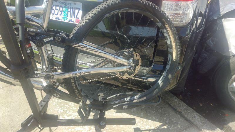 insurance claim, bike totaled-img_20190424_132820-s.jpg