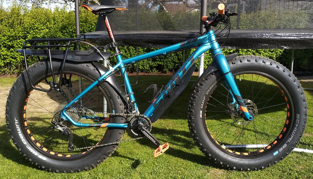 New Scott fat bike: Big Jon-img_20190513_162124.jpg