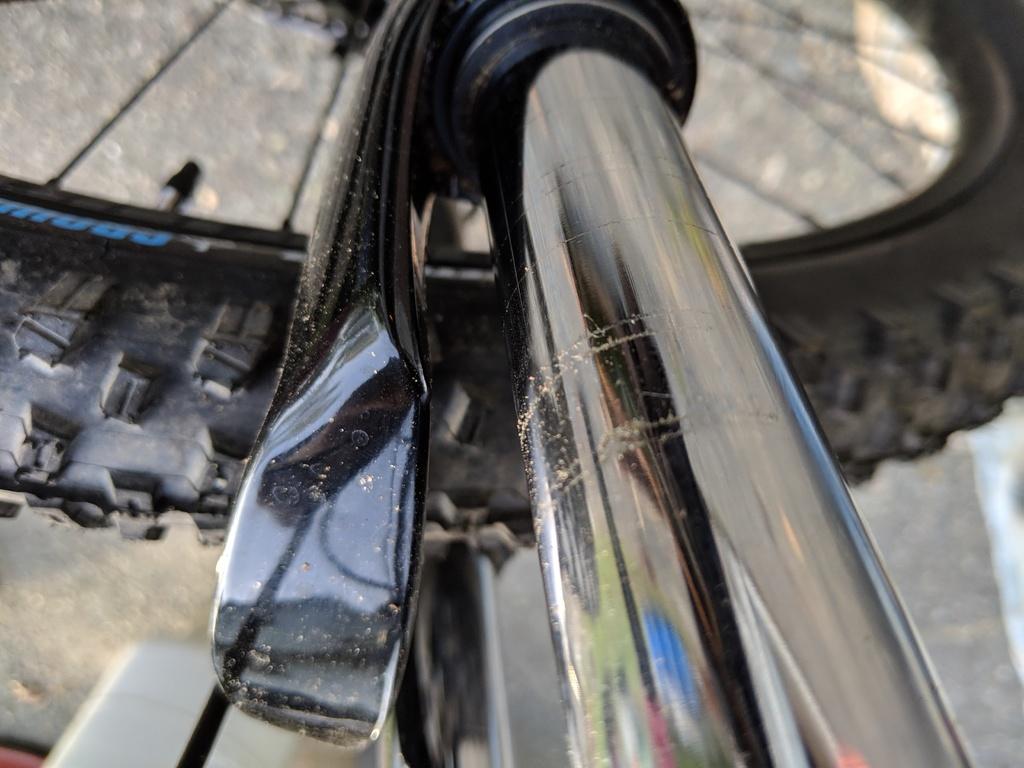 Leaking fork on a new DB Hook-img_20190518_184115.jpg