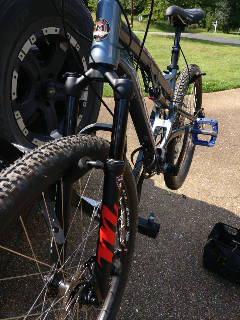 Review of Motobecane FantomDS Sport-img_20190524_160701.jpg