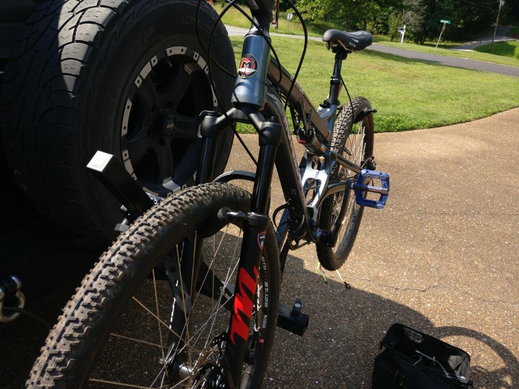 Review of Motobecane FantomDS Sport-img_20190524_160715.jpg