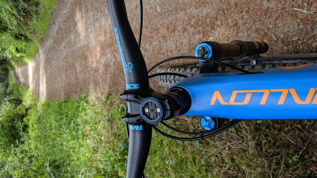 did you ride today?-img_20190525_140114-large-.jpg