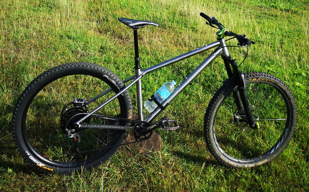 The All Mountain Hardtail Thread. Post up yours.-img_20190605_070427-1-.jpg