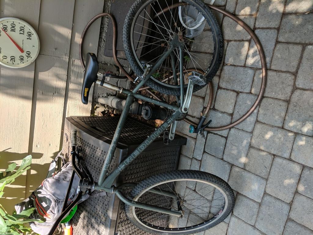 Show off Your Urban/Park/Dj Bike!-img_20190618_135311_01.jpg